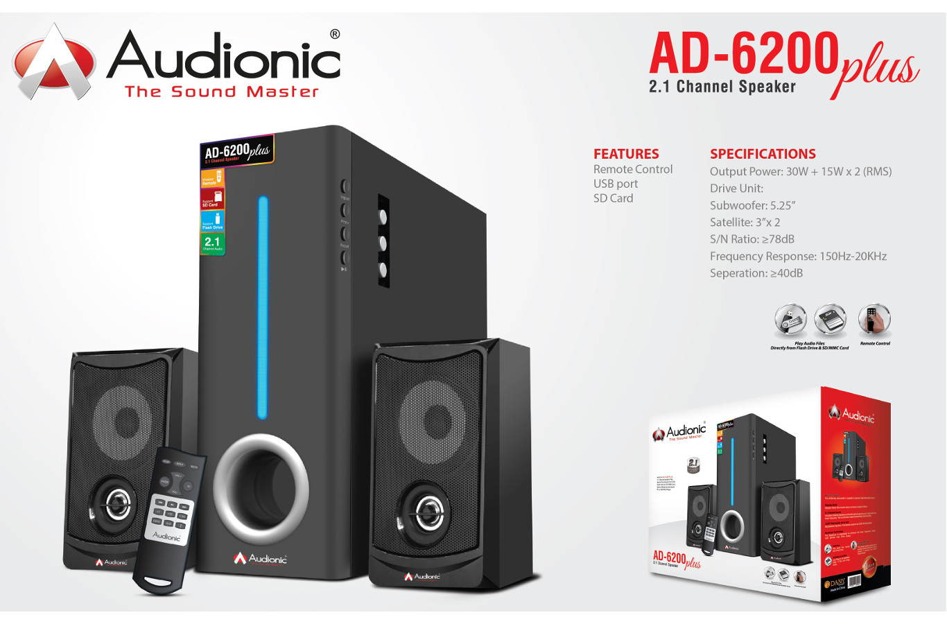 ad-6200-plus-copy-2