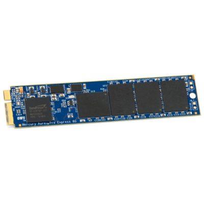 OWC Aura Pro 480GB 2010-11 MBA mSATA SSD
