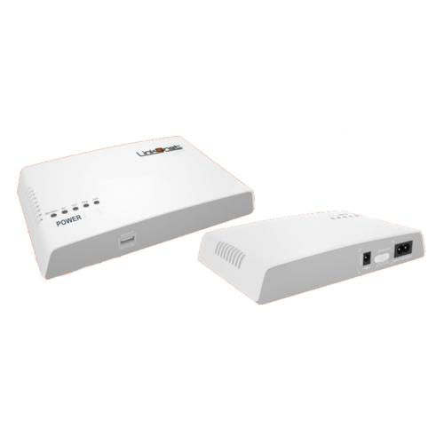 linkqnet Micro UPS